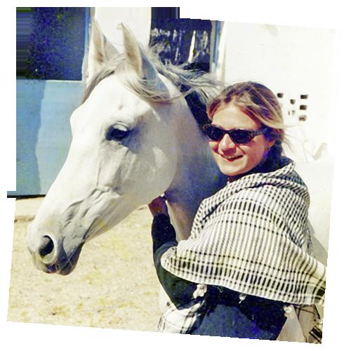 About_Susanne_Globisch_Content_Pferd.png