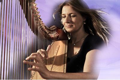 Susanne_Globisch_Header_Konzerte_Unterricht.png